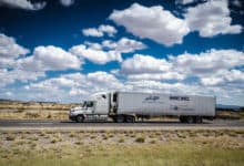 Photo of FreightWaves Classics: Trucking companies' names range from A to Z (Part 3)