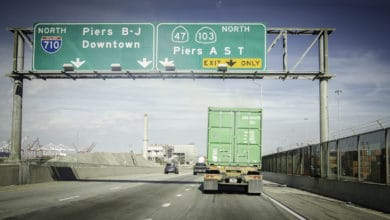 Photo of News Alert: State court says applying AB5 to California trucking not preempted by significant federal law