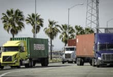 Photo of Drilling Deep: The mess out at the Southern California ports