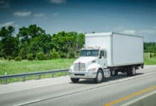 Photo of E-commerce fulfillment outfit TLSS to acquire Cougar Express