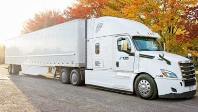 Photo of Private equity-backed Jardine Transport buys Canadian carrier