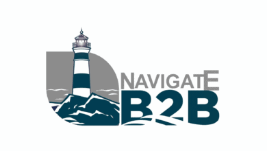 Photo of Black Friday on the seas — Navigate B2B (with video)