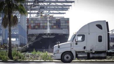 Photo of Trucking attorney: Proposition passage in California bolsters AB5 exemption case