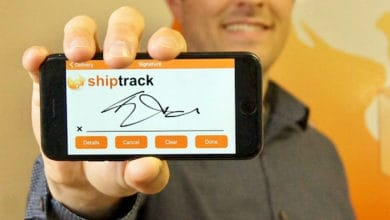 Photo of Descartes Systems acquires ShipTrack for $19M