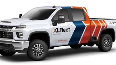 Photo of XL Fleet expands electric truck conversions to infrastructure
