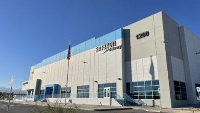 Photo of Nevada wins eight more Amazon facilities