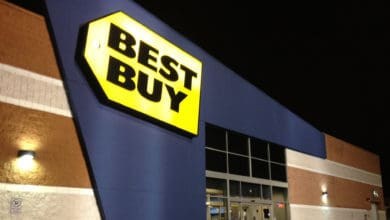 Photo of Best Buy to close Mexico operations by Dec. 31