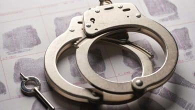 Ex-driver recruiter accused of wire fraud