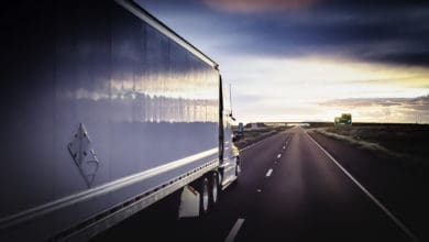 Consolidation in truckload sector on the rise