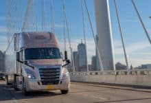 Photo of KLLM rolls out 'one of the largest' driver pay hikes in company history