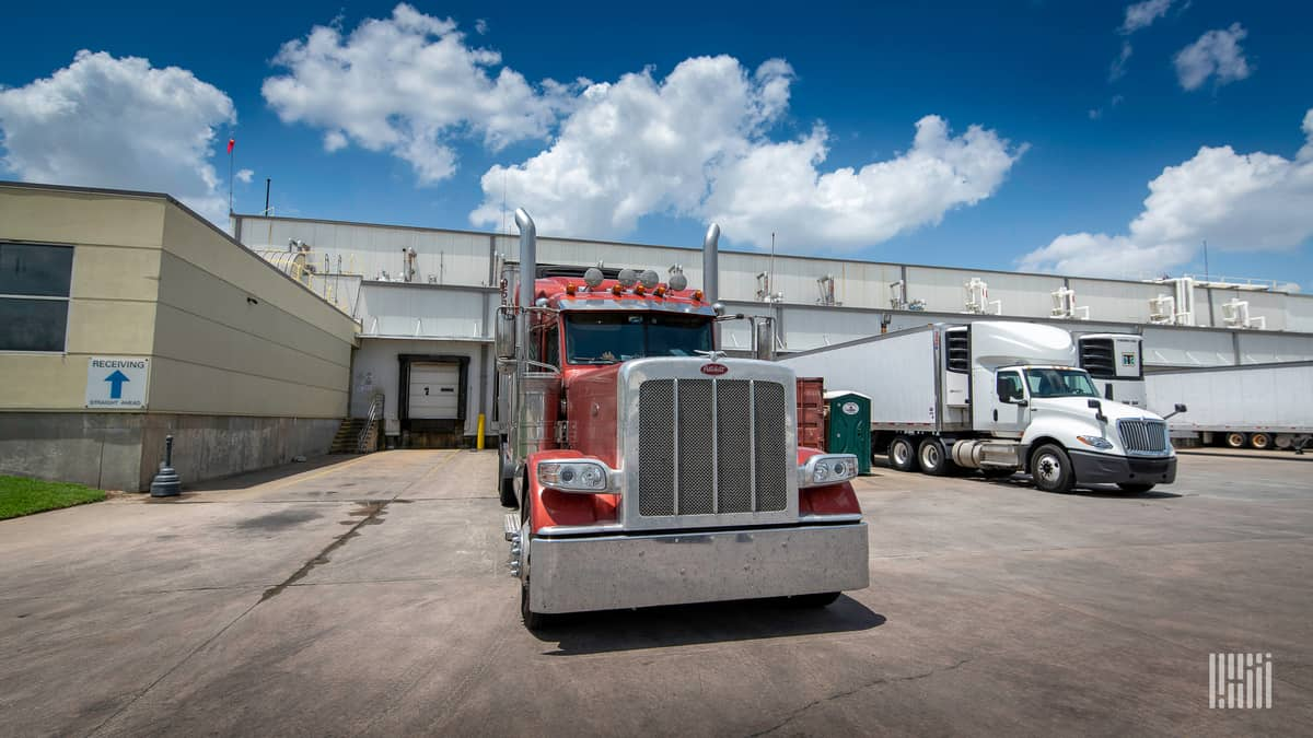 KeepTruckin adds integrated Fleet View platform