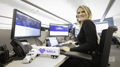 Photo of MoLo Solutions takes Mastery's TMS live
