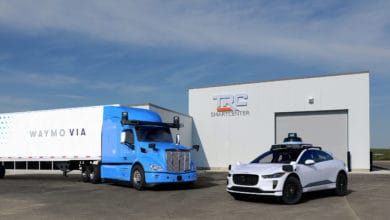 Photo of Waymo deepens investment in autonomous trucking