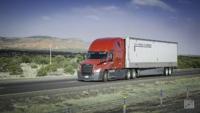 Photo of U.S. Xpress, MIT team up to study driver efficiency; dwell a focus
