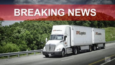 Photo of Breaking News: XPO to split transport, logistics businesses