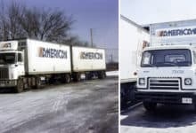 Photo of FreightWaves Haul of Fame: American Carriers, Inc. failed due to increased competition and a bad acquisition