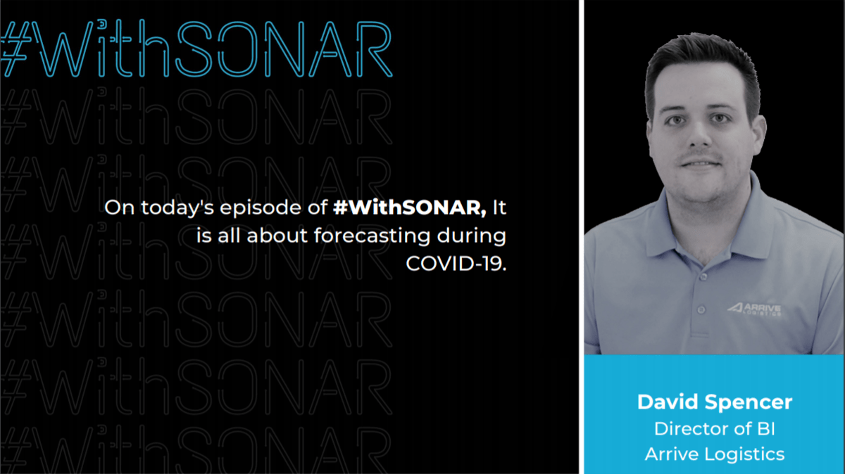 david spencer for with sonar