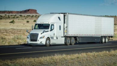 Photo of Freight aggregation platform newtrul announces integration with McLeod's PowerBroker