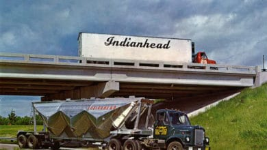 Photo of FreightWaves Haul of Fame: Indianhead creates a Midwestern legacy of service