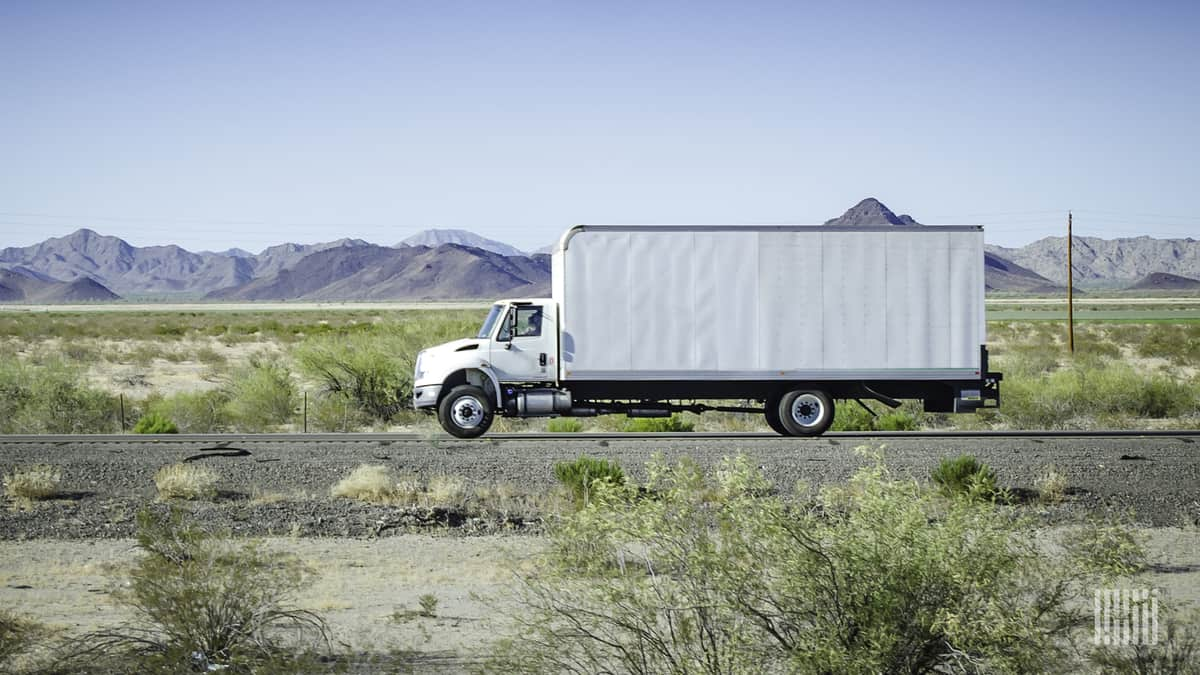 Deal will nearly double Cardinal's annual final-mile deliveries