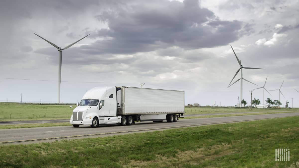 The Fuels Institute explored several decarbonization strategies for transportation.