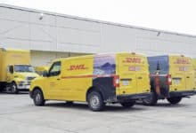 DHL Supply Chain experts share adaptations due to COVID-19 and sustainability tips.
