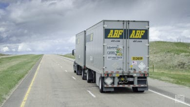 TFI acquisition of UPS Freight likely a 'good thing'