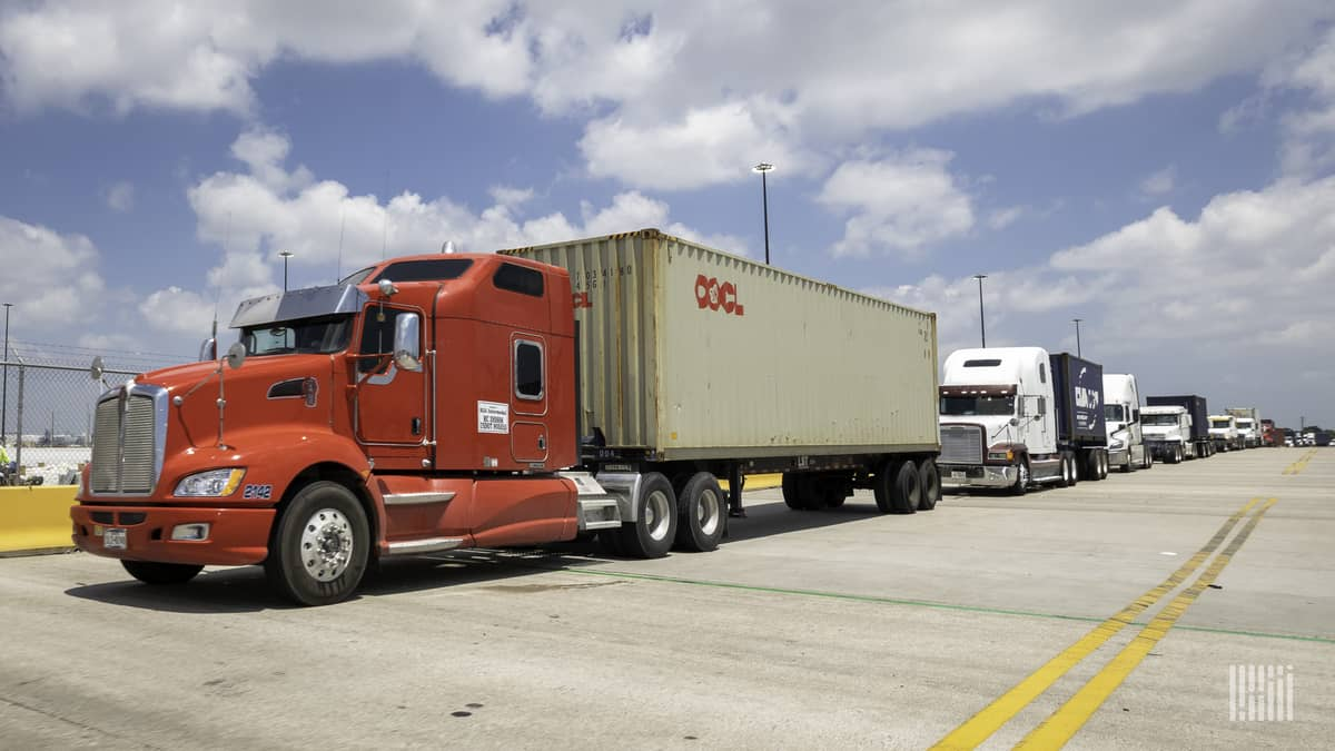 Radiant Logistics outpaces expectations