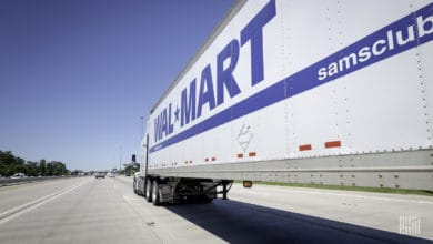 MIT kicked off a session of its online SCM course for Walmart associates.