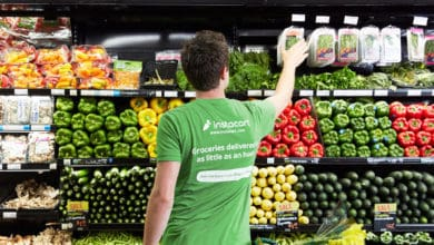 Instacart may skip IPO and sell direct to public