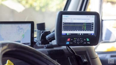 KeepTruckin disagrees with the NTSB finding to remove its ELD devices from the market
