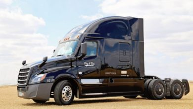Industry continues to advance driver pay