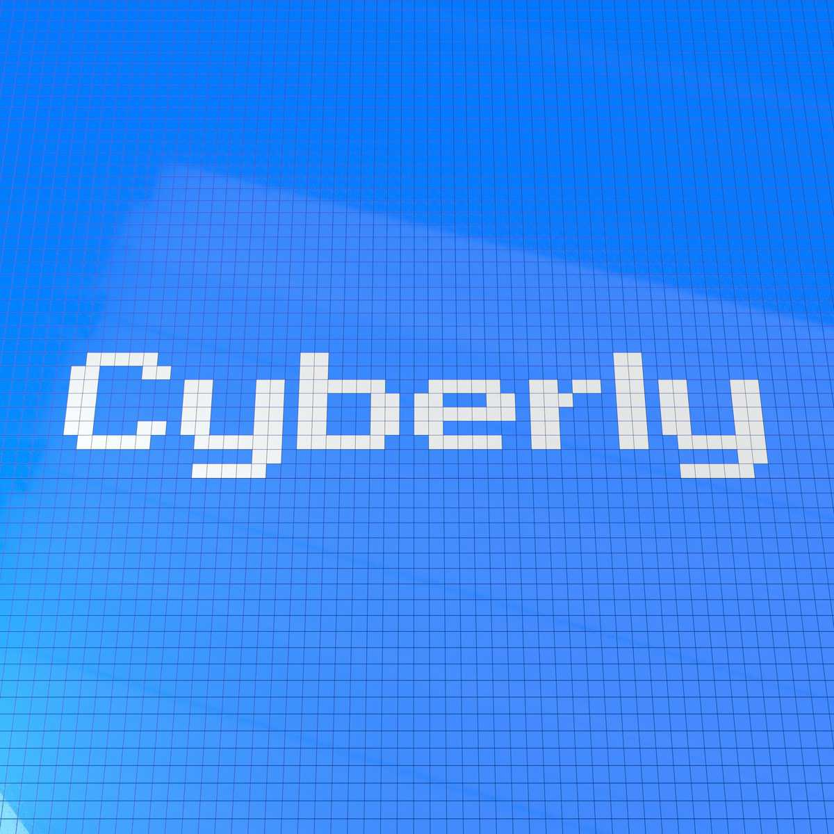 Cyberly thumb