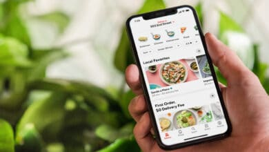 DoorDash lowers commissions for restaurants