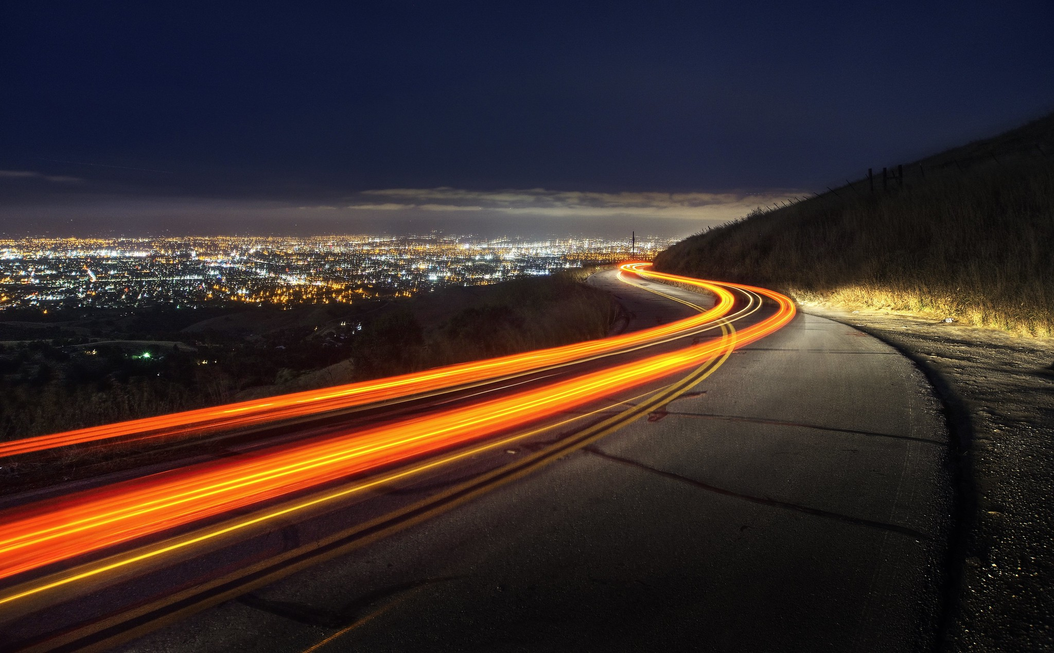 Viewpoint: How Silicon Valley is transforming the freight industry