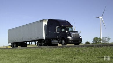 A National Biodiesel Board study finds biodiesel has health and economic benefits.