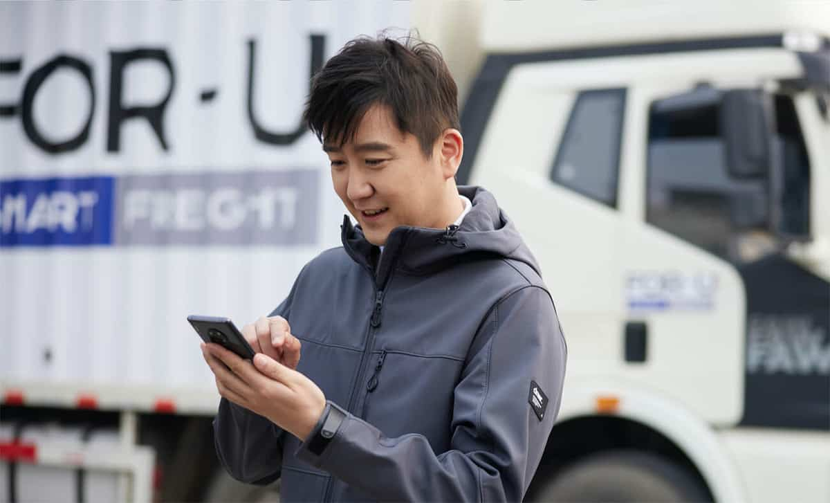 China-based ForU Worldwide files for $100M IPO in US