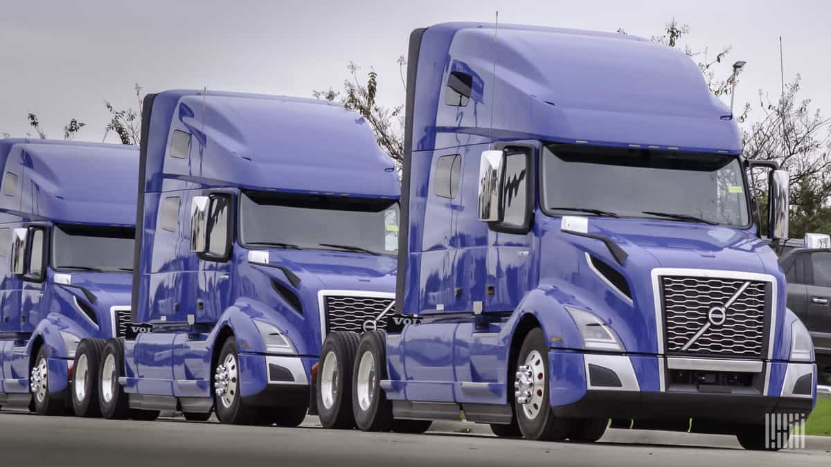 Have carriers learned not to overextend their fleet expansion efforts?