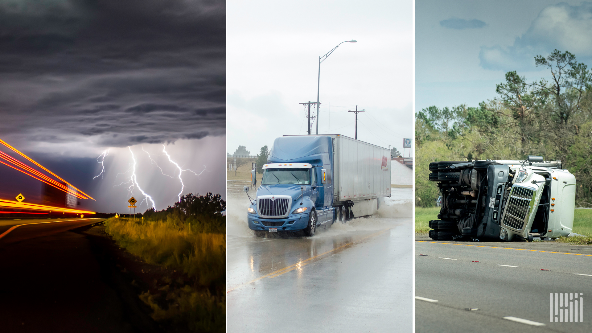 Hot Shots: Best freight-related social posts of the week