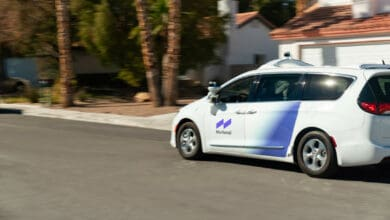Lyft explains decision to sell self-driving car business