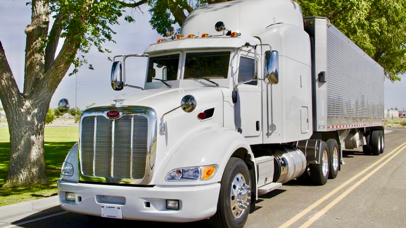 Drivers needed to transport nuclear weapons across US