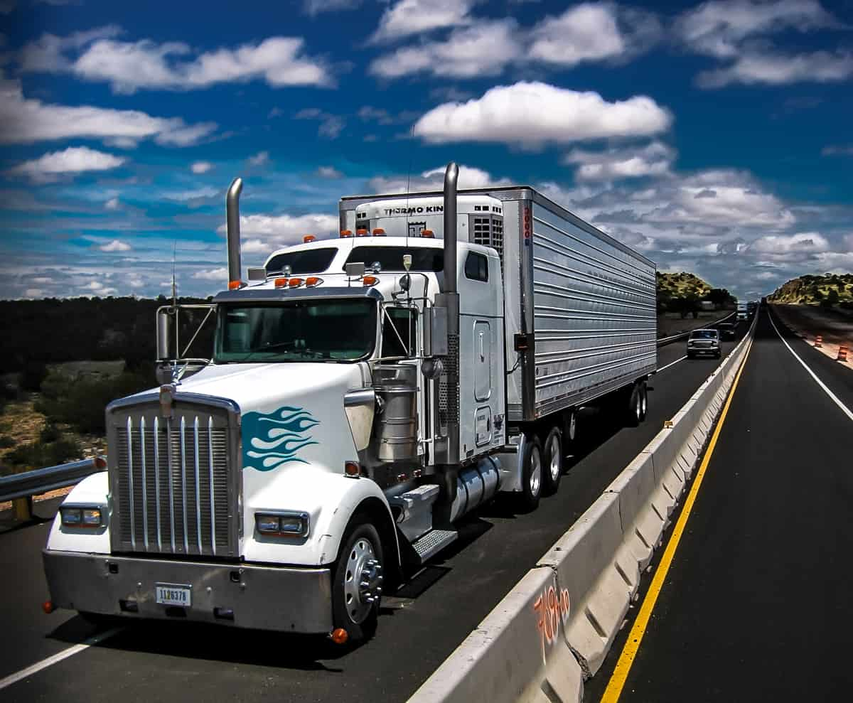 Packaged goods shippers want transport regulators to deal with rising costs