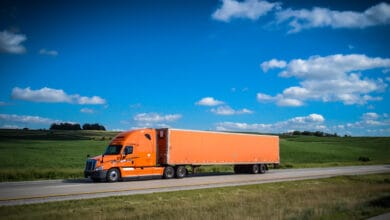 Schneider shares sustainability goals in its first corporate responsibility report.