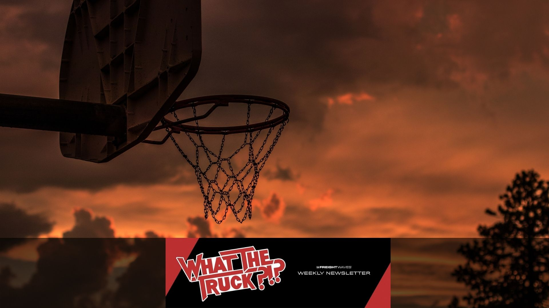 Kyrie Irving and Fleeting assist drivers on the rebound – WTT [newsletter]