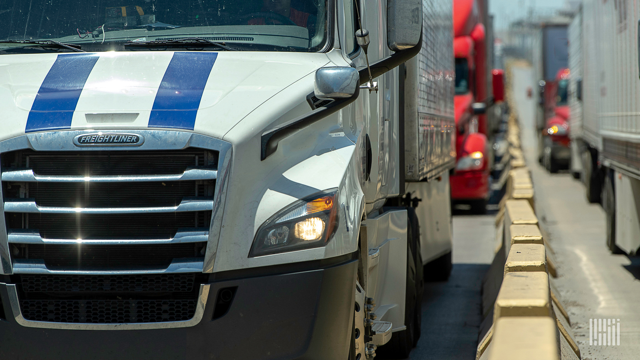 Carriers bet on Capacity-as-a-Service