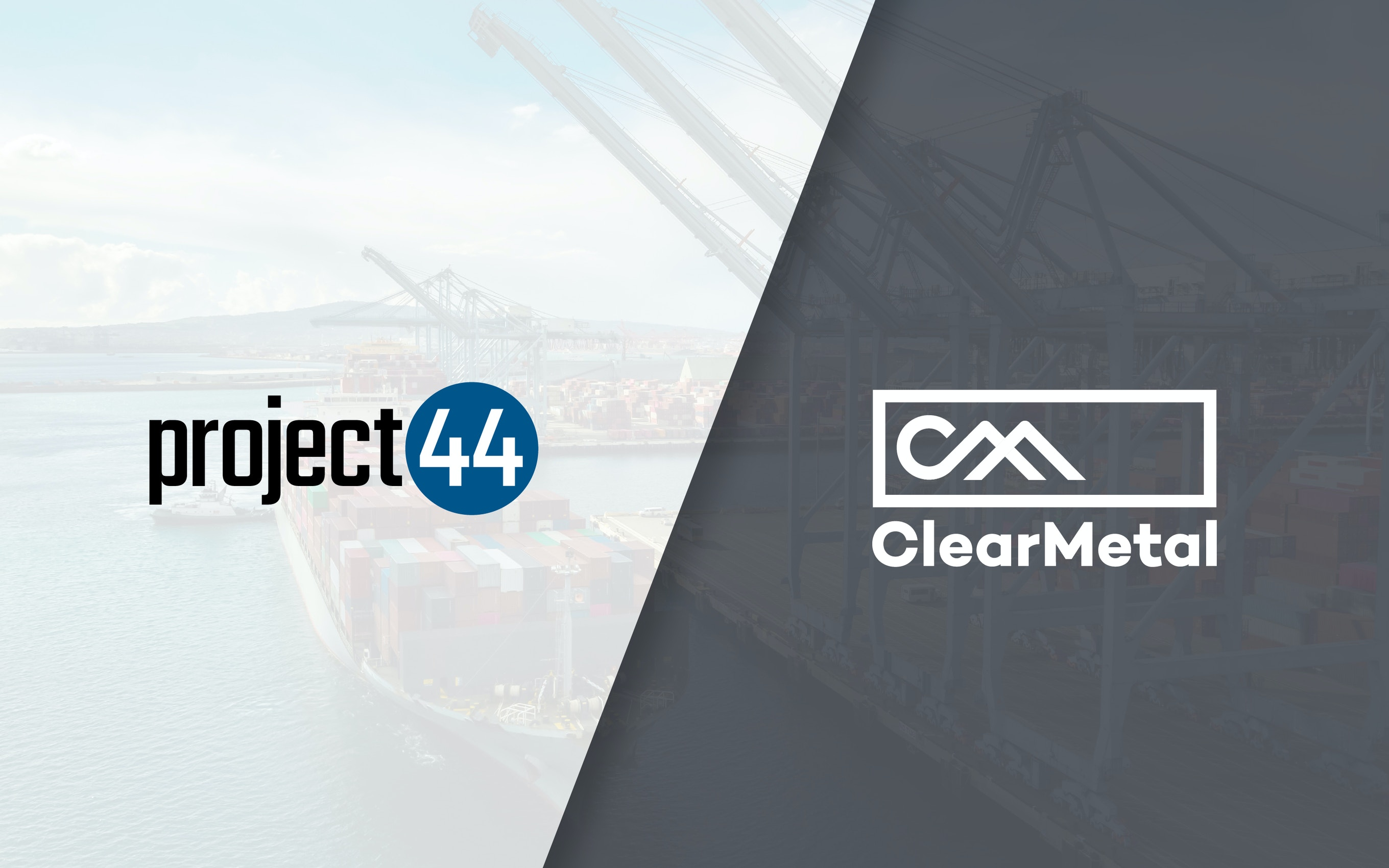 The Daily Dash: project44's latest acquisition