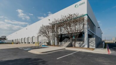 Prologis addresses need for skilled supply chain workers