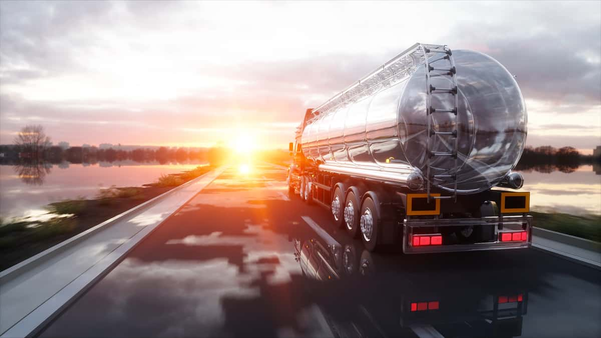 The Daily Dash: Pipeline shutdown comes calling on diesel supplies