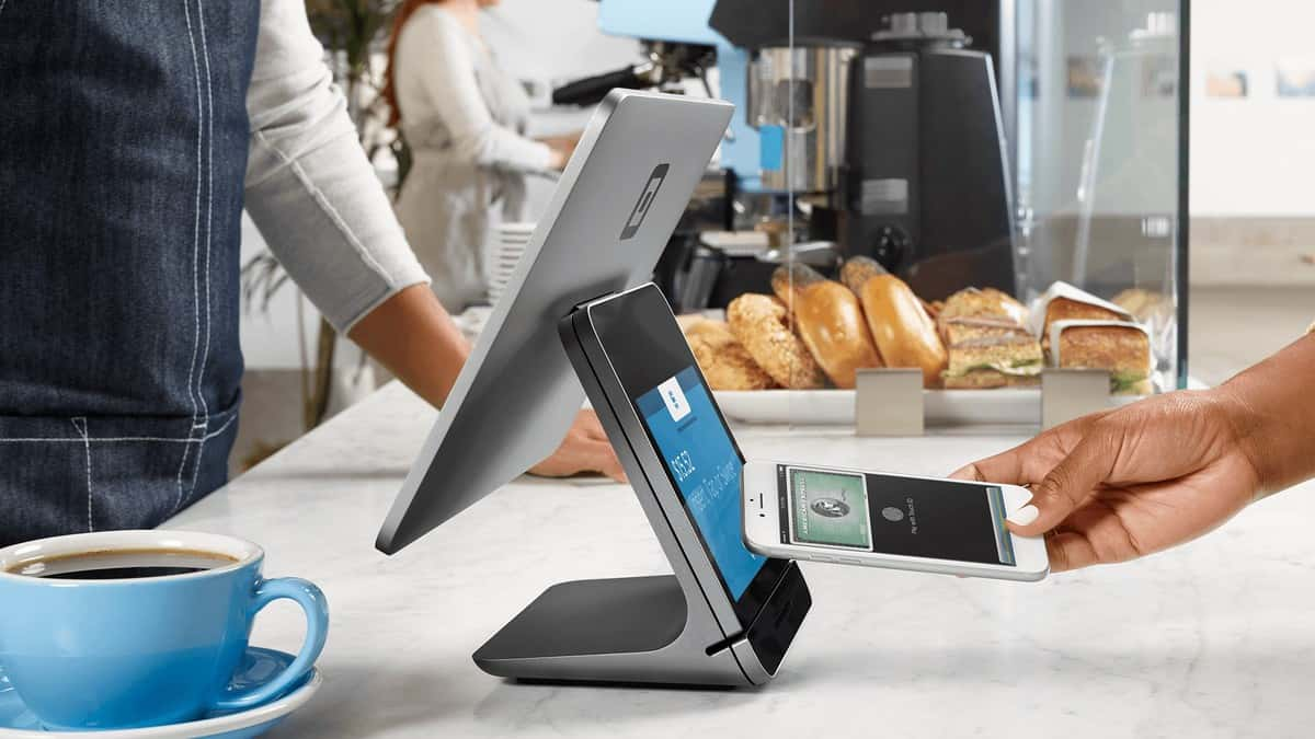 Square benefits from improving economy, Bitcoin investment to post 266% revenue hike