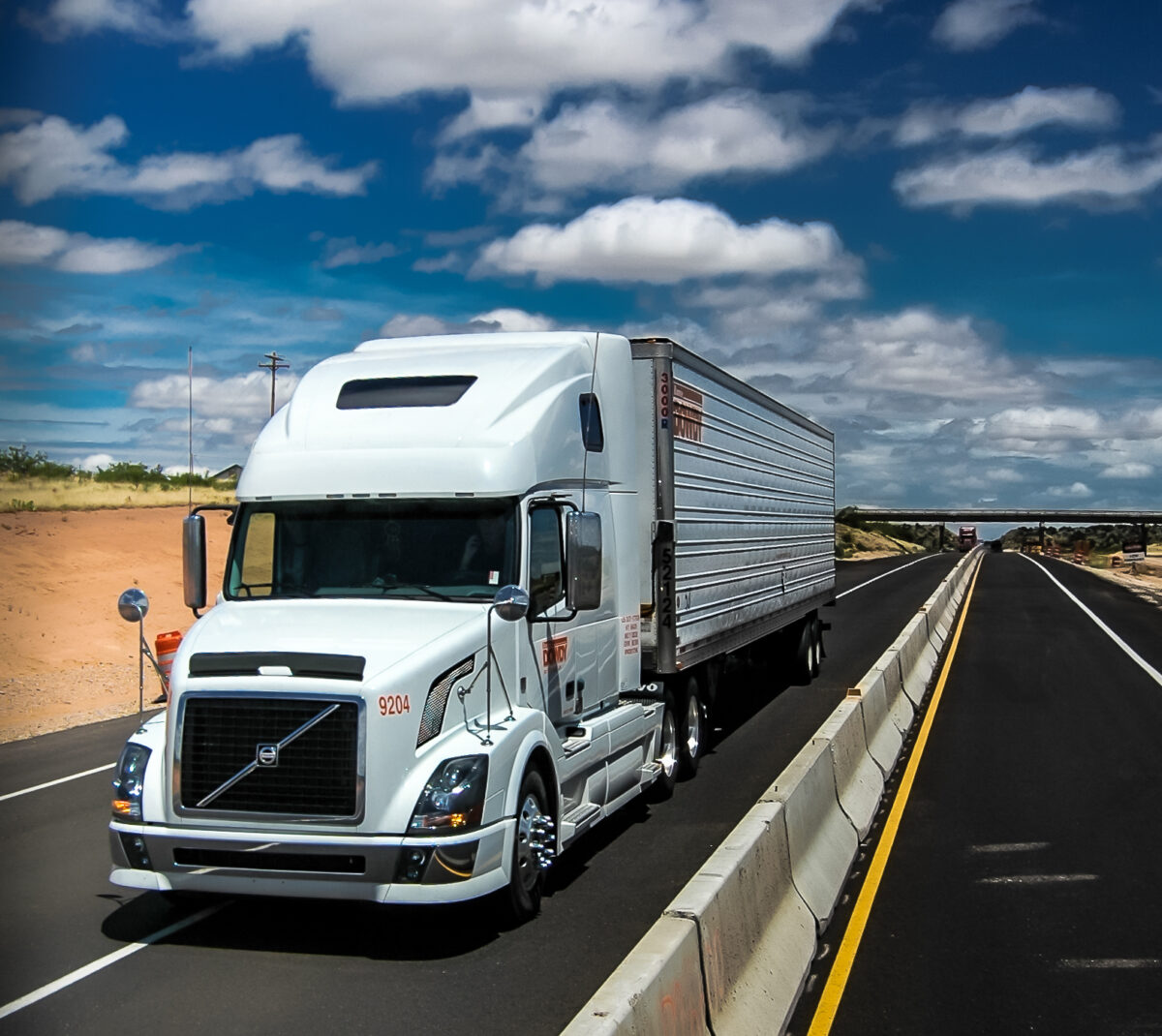 What now? UAW members reject second tentative agreement at Volvo Trucks